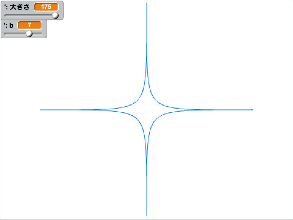 [b=7]